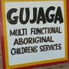 Gujaga Multi Functional Aboriginal Children's Centre