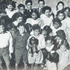 Mulgoa children