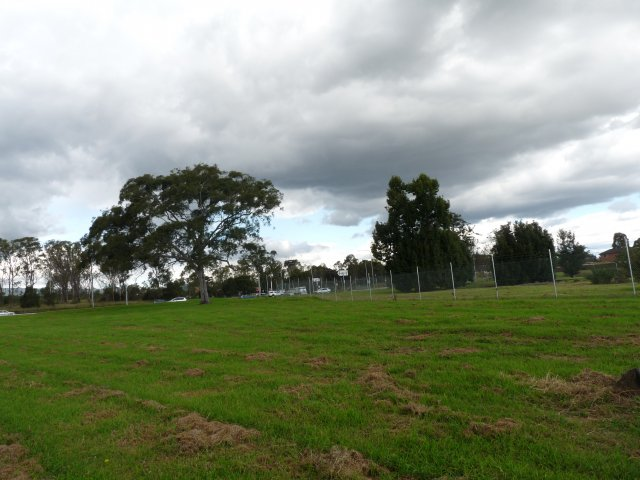 Blacktown site of Native Institution, descendants are fighting for site's protection